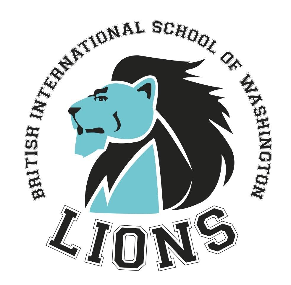 The British International School of Washington Parent's Association