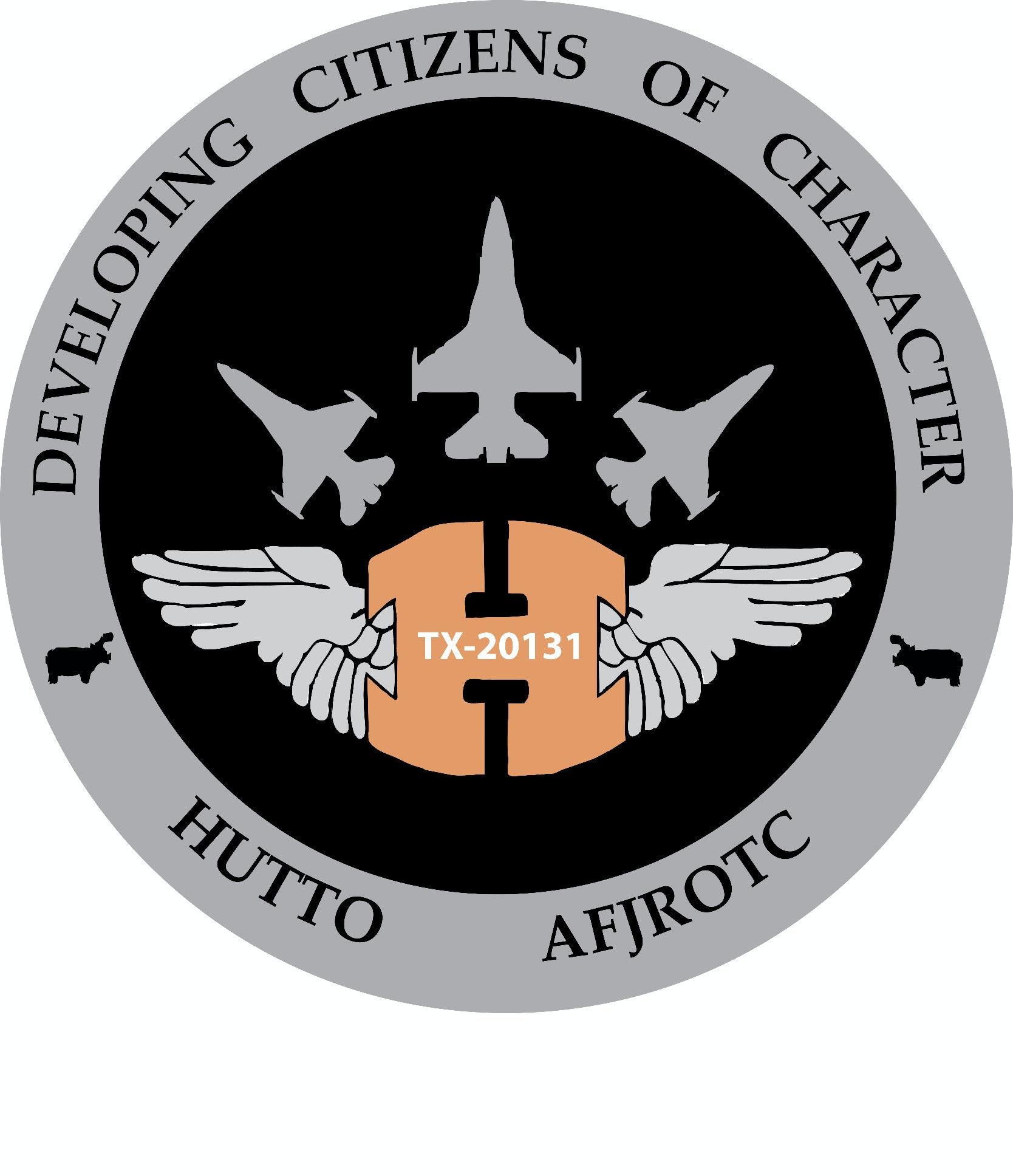 Hutto AF JROTC Parent Group