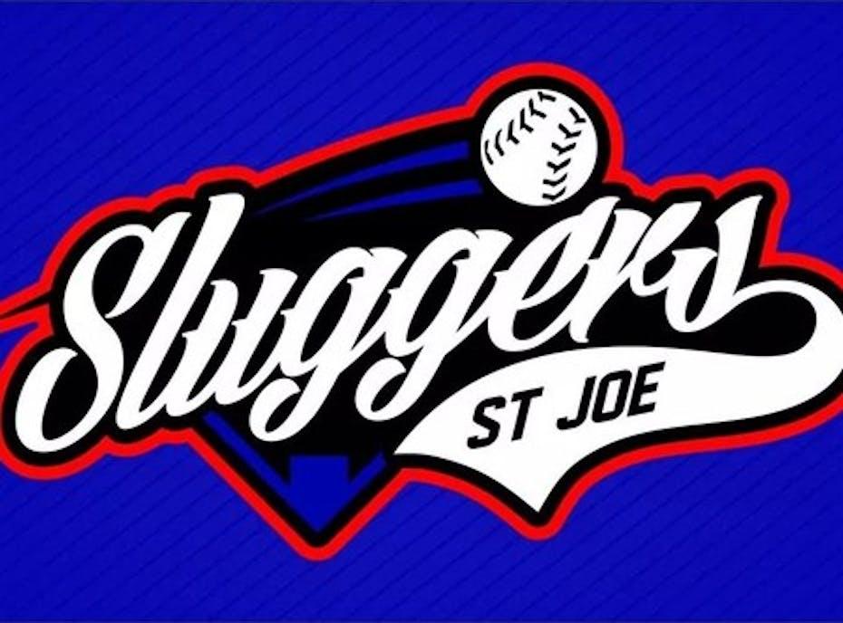 St. Joe Sluggers Softball