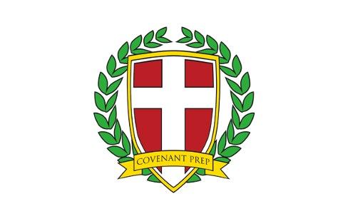 Covenant Prep