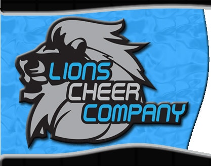 Lions Cheer Company