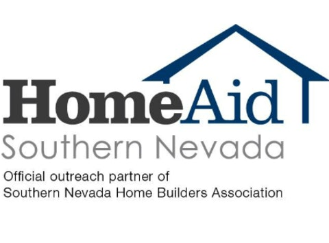 HomeAid Southern Nevada