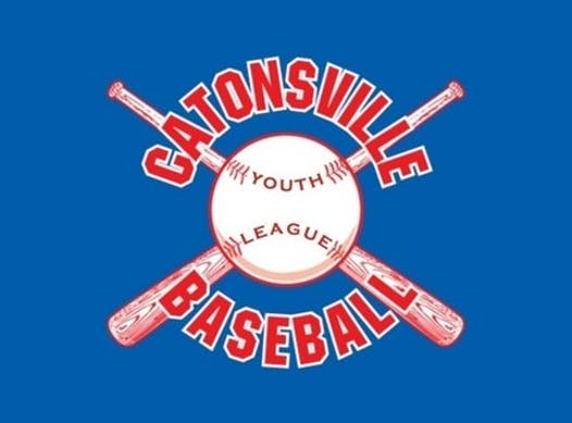 sports teams, athletes & associations fundraising - *12u Catonsville Cubs - Coach Howe