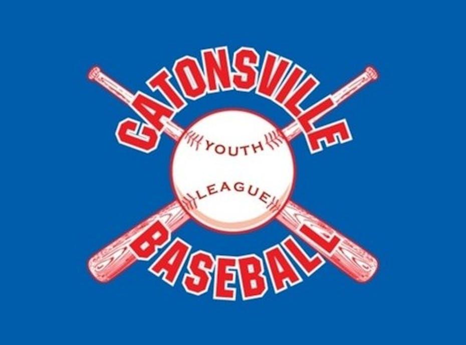 *12u Catonsville Cubs - Coach Howe