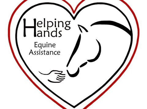 Helping Hands Equine Assistance
