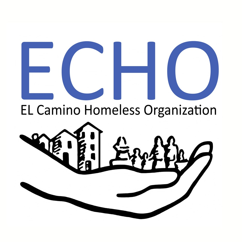 ECHO - El Camino Homeless Organization