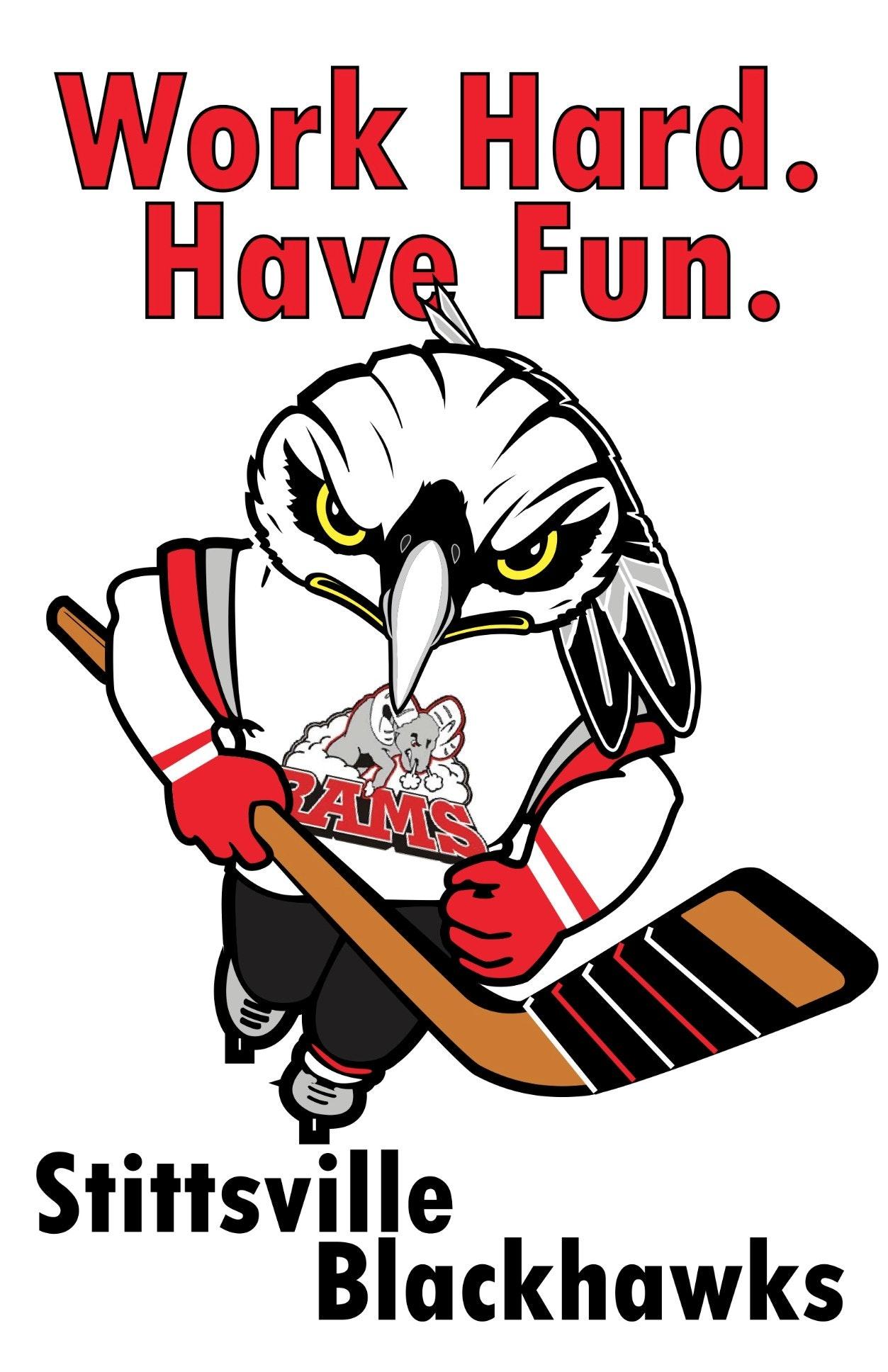 Stittsville Blackhawks