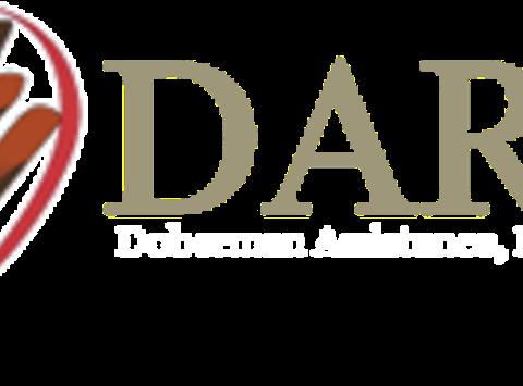DAR&E