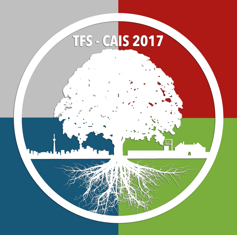 TFS - Canada's International School