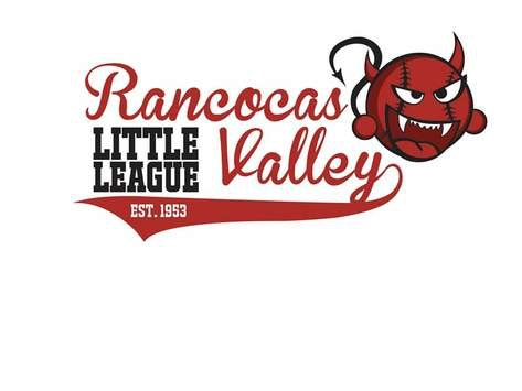 Rancocas Valley Little League