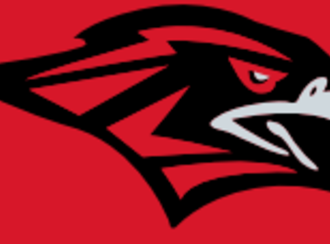Lancaster Red Hawks