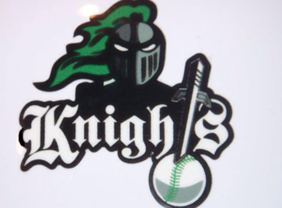 9U Nordonia Knights