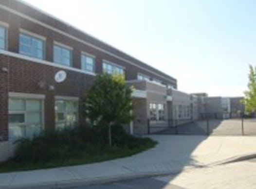 elementary school fundraising - MacLeod's Landing Public School