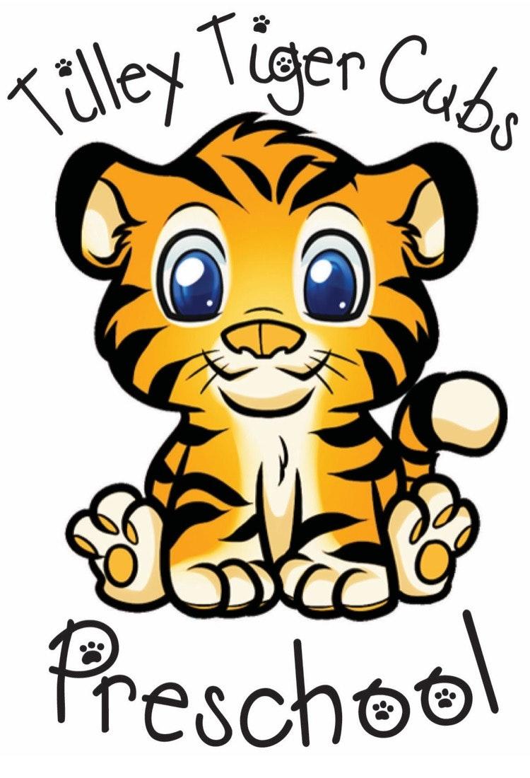 Tilley Tiger Cubs Preschool