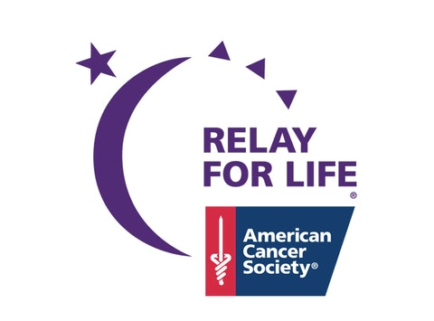 Wings of Hope Relay For Life Team