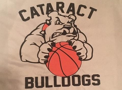 Cataract Bulldogs