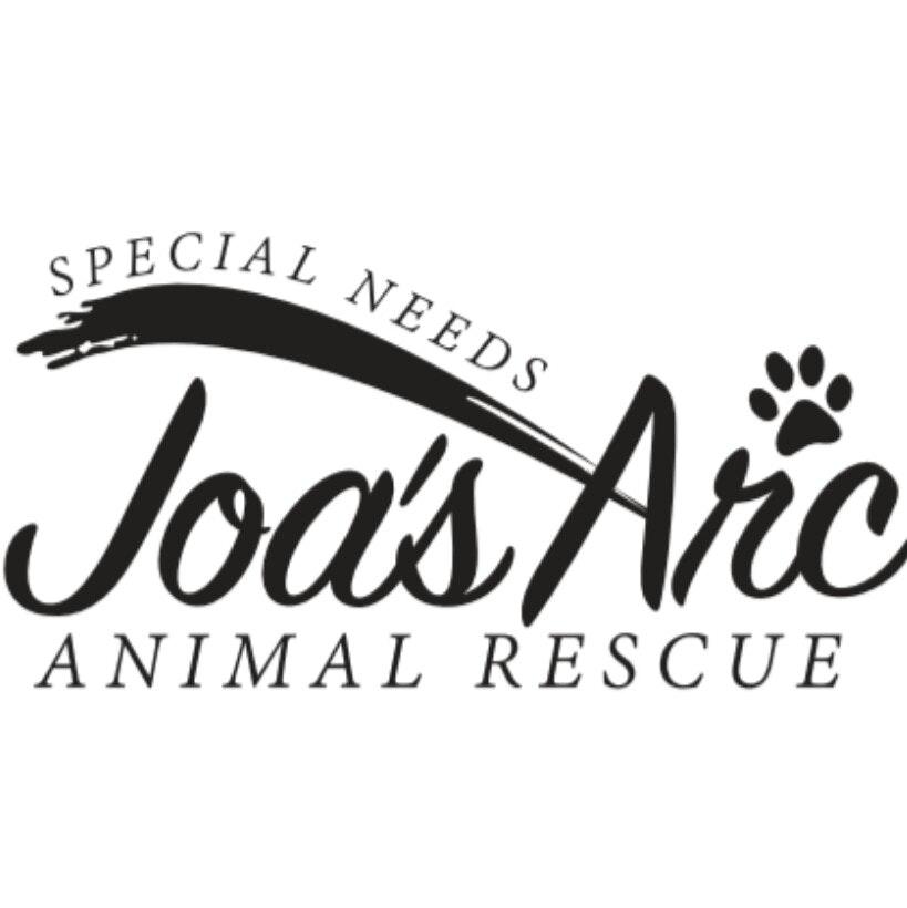 Joa's Arc