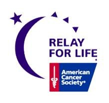 Relay For Life of Gwinnett
