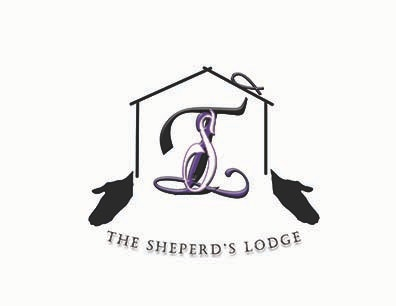 The Sheperd's Lodge