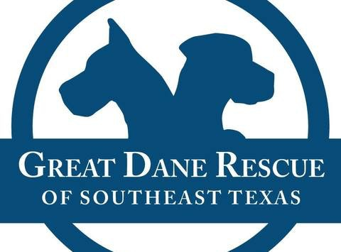 Great Dane Rescue of Southeast Texas