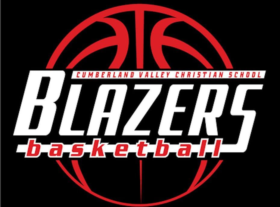 CVCS Blazers Basketball