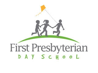 First Presbyterian Day School Holiday Greenery Sale