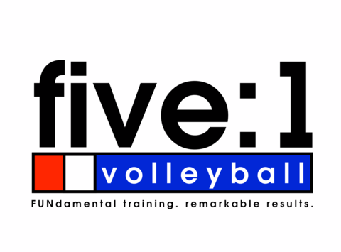 Five1 Athletics