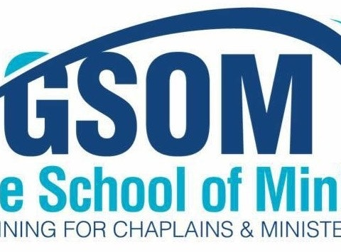 other group, team, or cause fundraising - Grace School Of Ministry