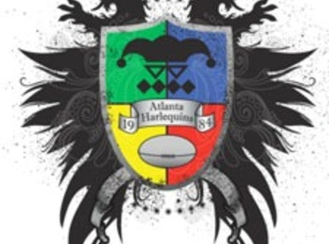 rugby fundraising - Atlanta Harlequins Girls Rugby