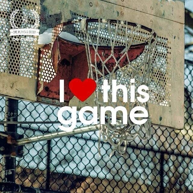 Ty's Basketball Development