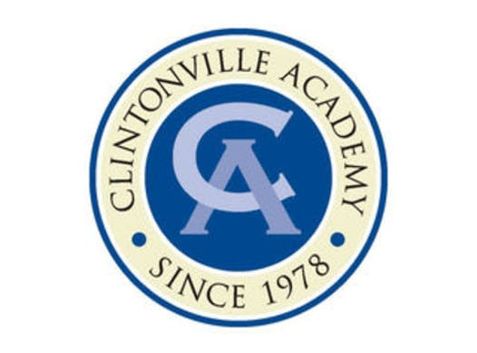 other fundraising - Clintonville Academy