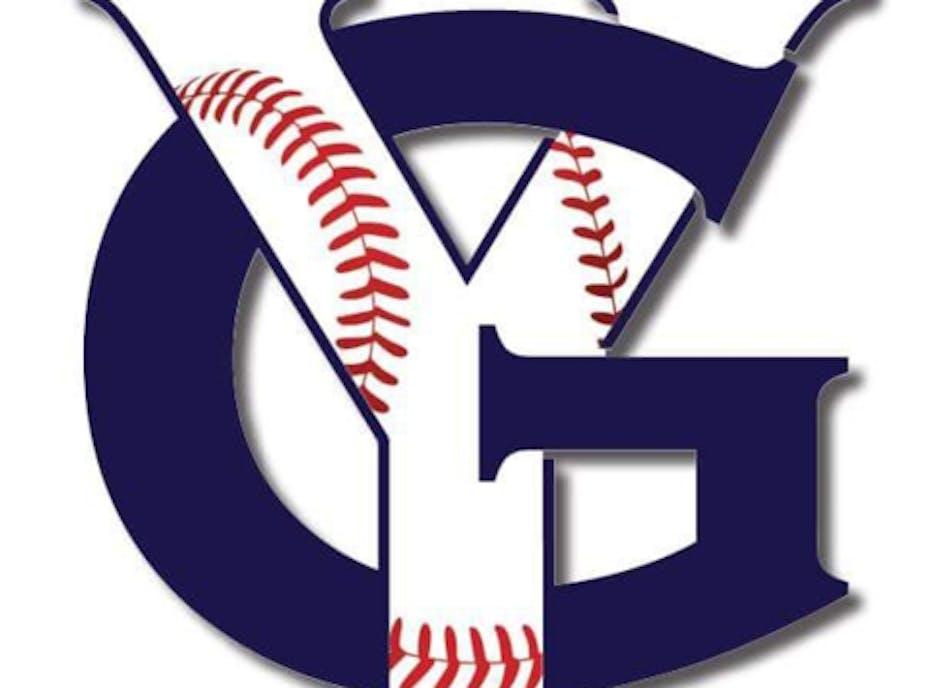 Young Guns Baseball