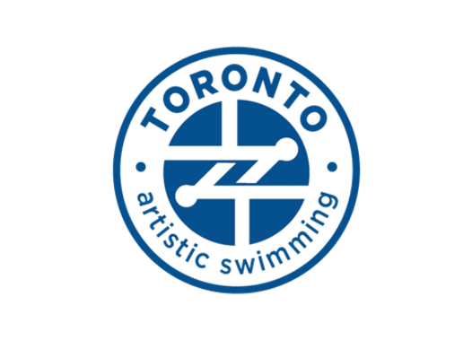 swimming fundraising - Toronto Artistic Swimming Club