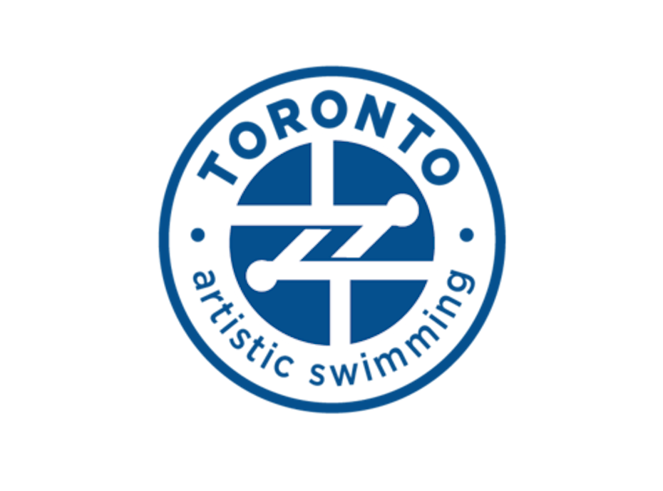 Toronto Artistic Swimming Club