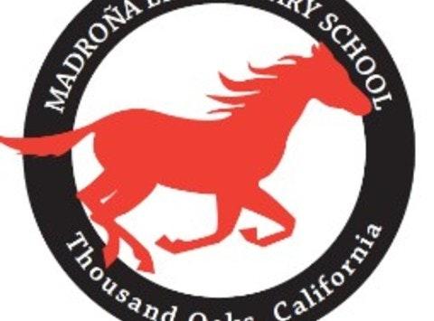 Madrona Elementary