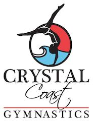 Crystal Coast Gymnastics Booster Club