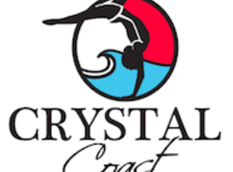 booster clubs fundraising - Crystal Coast Gymnastics Booster Club