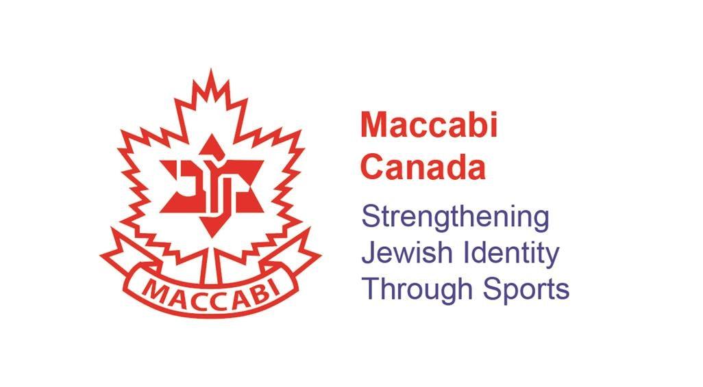 Maccabi Canada