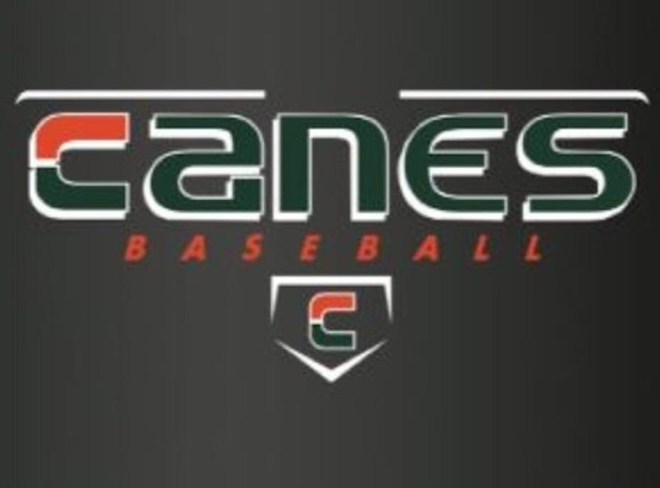 Midwest Canes