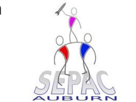 Auburn SEPAC