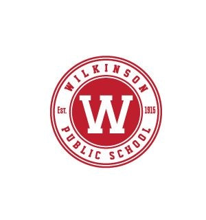 Wilkinson Public School Council