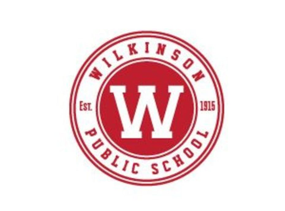 Wilkinson Public School Council