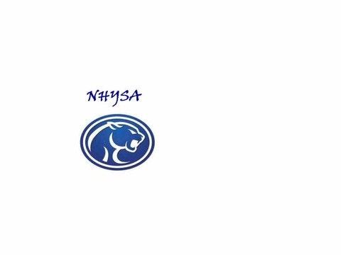 1479155551nhysa logo