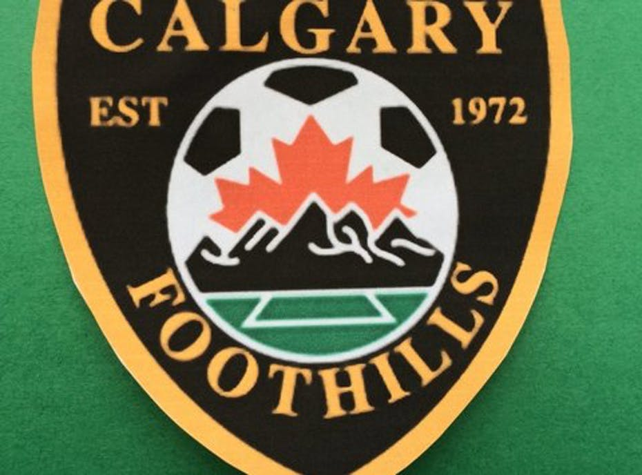 Foothills 04 Prospects