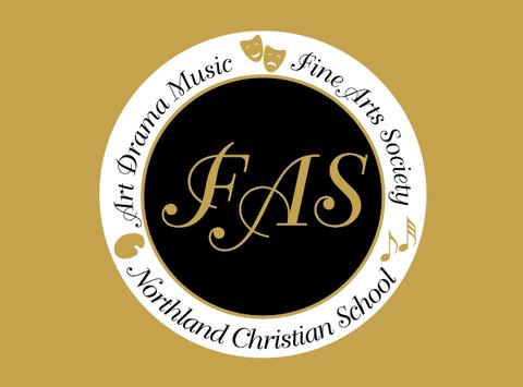 Northland Christian School Fine Arts Society