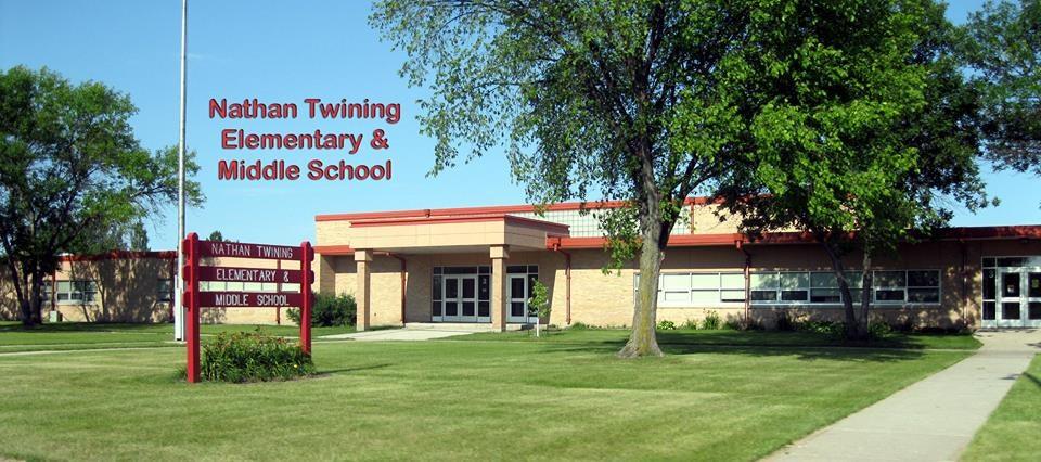 Twining PTO