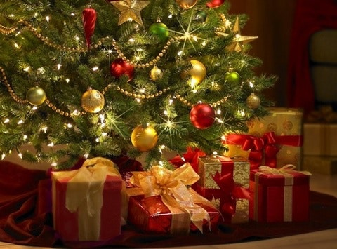 Baunach's Christmas Family Help Fund