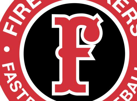softball fundraising - Firecrackers FL Wetherington