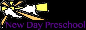 New Day Preschool