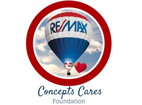 Concepts Cares